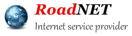 Интернет провайдер RoadNet